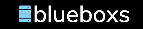 www.blueboxs.de